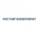 """ЗАО """"Ростовгазоаппарат"""" (RGA)"""