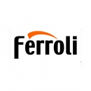 Ferroli BF