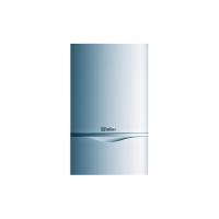 Газовый настенный котел Vaillant atmoTec pro VUW 240-3 24кВт