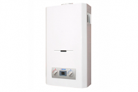 Газовый водонагреватель NEVA 4510М (Нева)