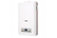 Газовый водонагреватель NEVA 4511 (Нева)