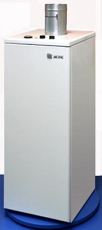АКГВ 17,4-3 ЖУК (01) автоматика пр-во Германия