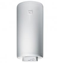 Накопительный водонагреватель  GORENJE GBFU 150 B6