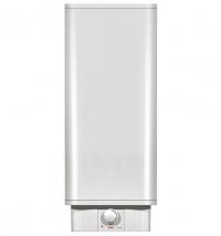 Накопительный водонагреватель EWH 120 Comfort EL