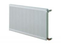 Радиатор Kermi FKO 11 500x500