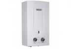 Газовая колонка Bosch (Бош) Therm 2000 O W10 KB