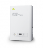 NAVIEN Серия Smart Tok 13k
