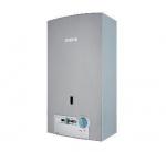 Газовый водонагреватель Bosch (Бош) Therm 4000 O WR10-2 P23