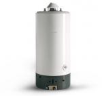 Газовый накопительный водонагреватель Ariston SGA 150