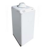 Газовый котел АОГВ-11,6 RGA