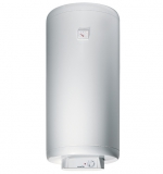 Накопительный водонагреватель  GORENJE GBFU 50 B6